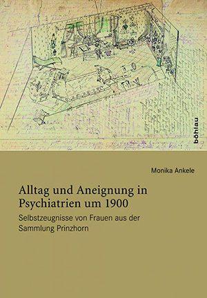 Cover_Alltag-und-Aneignung-kleiner
